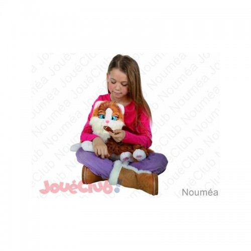 MON BEBE LITTLE LOVE VTECH 153905