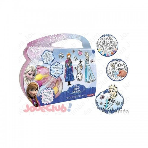TTB COFFRET TRIO CITY VTECH 20735