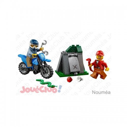 TOURNI TORTUE POP BALLES VTECH 506105
