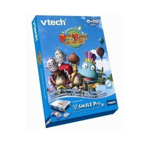 LE PICK UP DU CASCADEUR LEGO 42059