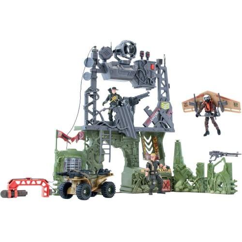 LEGO BATMAN MOVIE SET LUNCH SIDJ 40591735