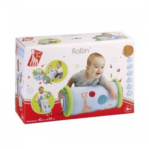 ROLLIN VULLI 240117