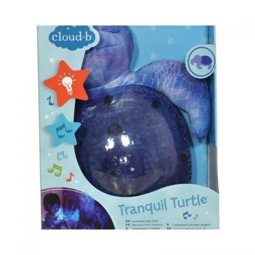 TRANQUIL TURTLE OCEAN BTL 7423-PR