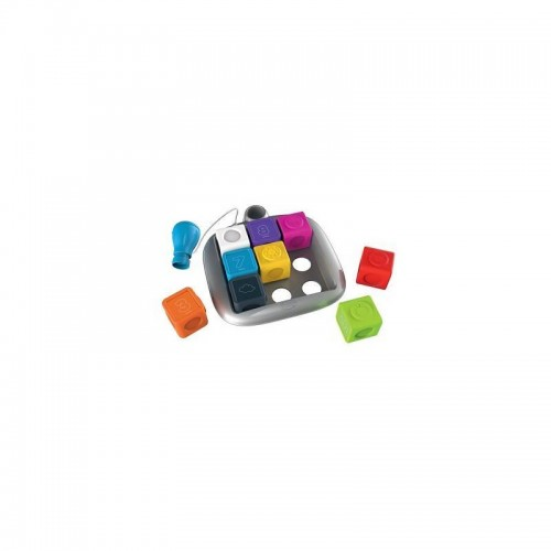 SMART CUBES SMOBY 190102