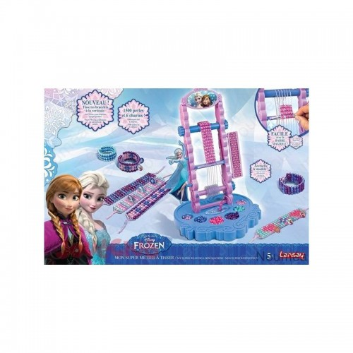 KIDIFLUFFIES CHAT VTECH 193905