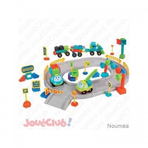 CIRCUIT COURSE AUTO PICOTS 114 SIDJ 503543