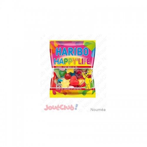 BONBON HABBY LIFE HARIBO 30102030