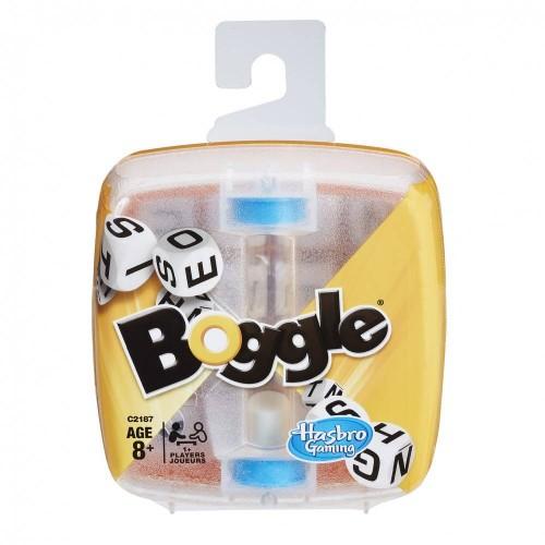 BOGGLE HASBRO C21871010
