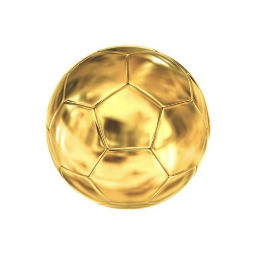 BALLON OR SF15-7G