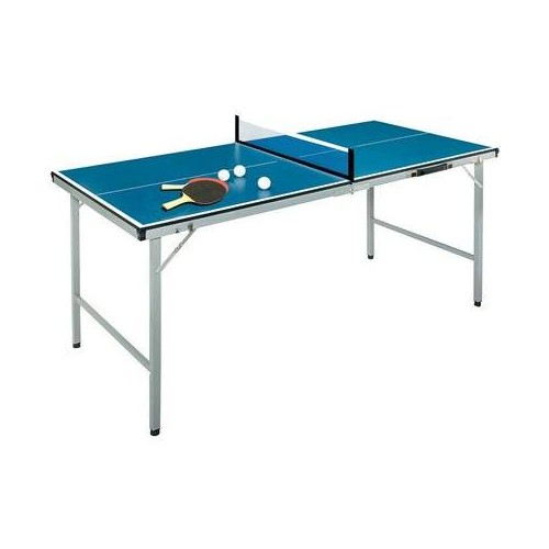 MINI TABLE DE PING PONG SIDJ P912
