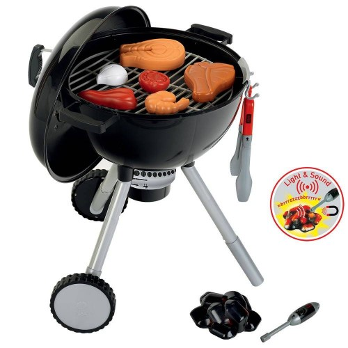 WEBER BARBECUE KLEIN 9466