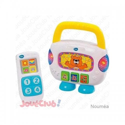 MA RADIO ET MON TELEPHONE SIDJ LS004A6816