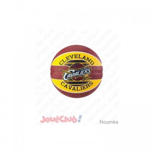 BALLON DE BASKET NBA TEAM SIDJ 3001587013