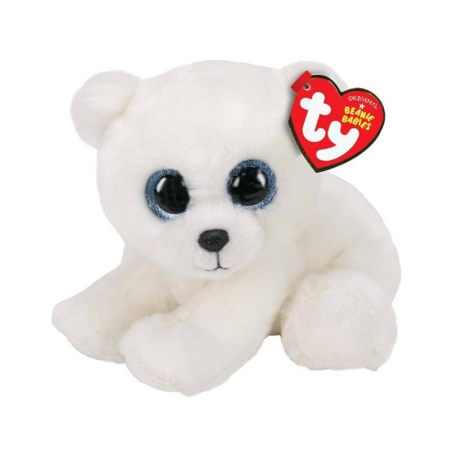PELUCHE TY ARI L OURS JURATOYS TY40173