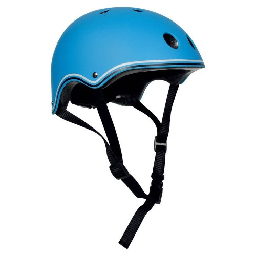 CASQUE JUNIOR GARCONS XS/S SIDJ CAP2001