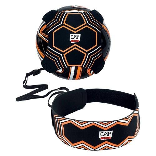 CEINTURE D ENTRAINEMENT FOOTBALL SIDJ RIS-FT019