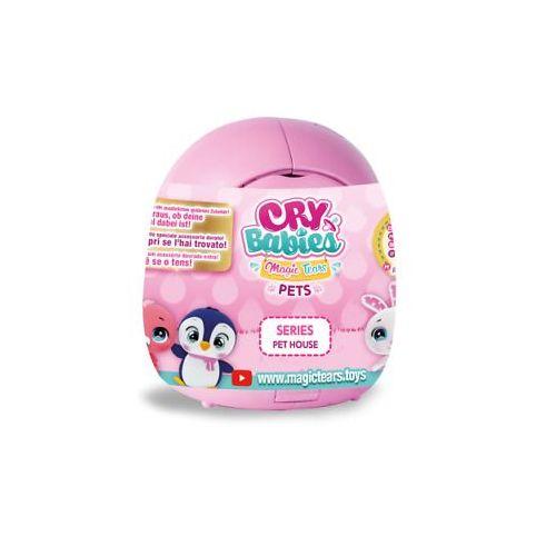 CRY BABIES IMC 91085