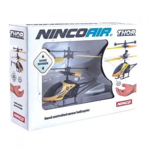 NINCOAIR THOR NINCO NH90135