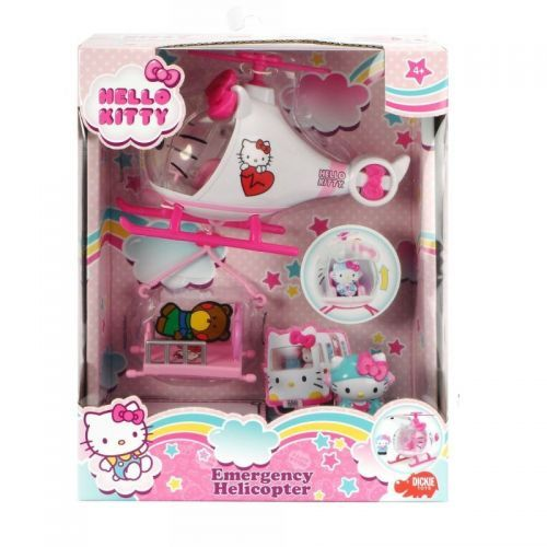 HK HELICOPTERE SMOBY 253243000