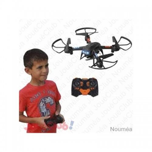 DRONE RC SIDJ IRDRONE-X3