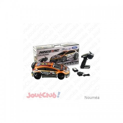 1/12 FORD RS NINCO NH93073