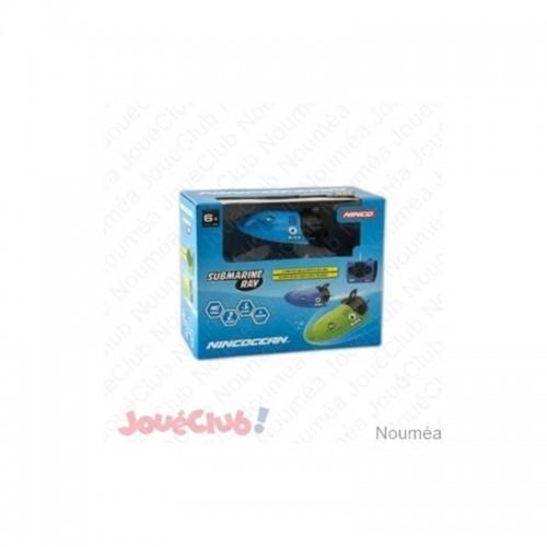 NINCOCEAN SUBMARINO RAY NINCO NH99023