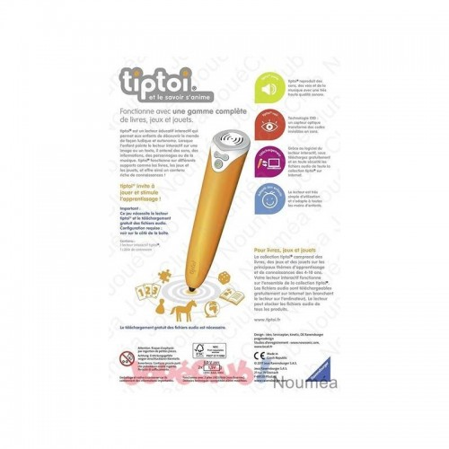 GIBECIRE ALPA CHI52112