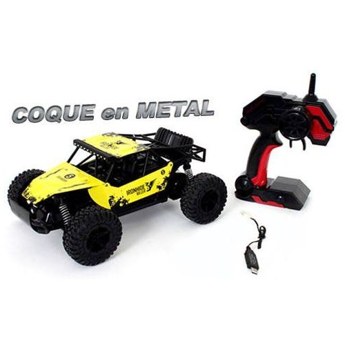 BUGGY 27CM FONCTION MGM 094252R