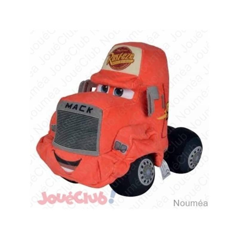 MACK 45CM CARS 3 SIDJ 5874677