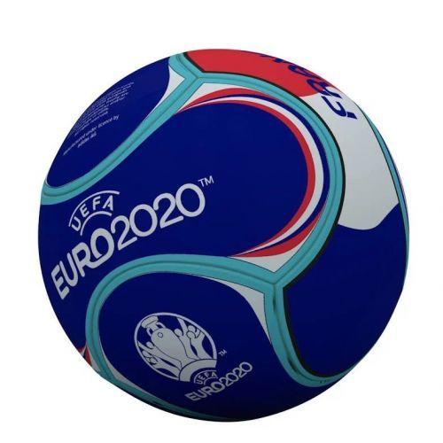 BALLON UEFA EURO 202 SIDJ 4403