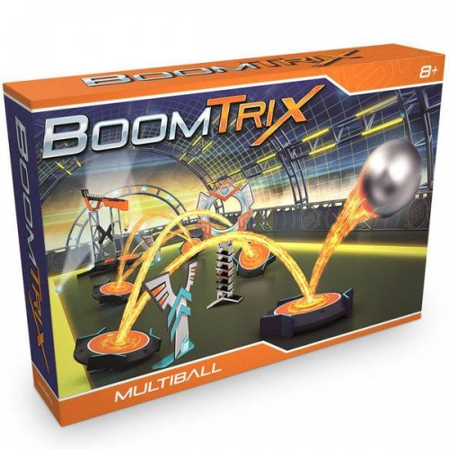 BOOMTRIX MULTIBALL GOLIATH 80604