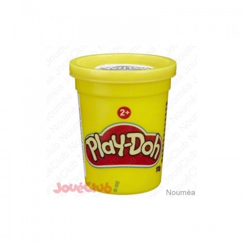 PLAYDOH POT UNITE PDQ HASBRO B6756EU20