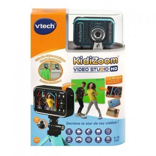 KIDIZOOM VIDEO STUDIO VTECH 531885