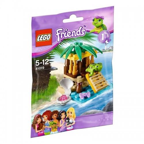 LEGO FREND SACHET ASST LEGO