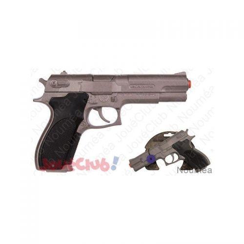 ZURU X SHOT EXCEL MICRO ZURU 3613TQ1